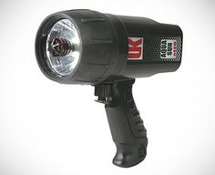 Hair Dryer, Underwater, Lights, Scuba Gear, Ebay, Safety, Holiday, Diving Equipment, Security Guard
