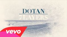 Dotan - Home II (audio only) the 100 season 2 episode 1 Music Songs, New Music, Music Videos, 100 Season 2, Where Have You Gone, Waves Audio, Home Song, Travel Music, 7 Layers