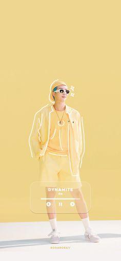 Namjoon, Bts Taehyung, Bts Bangtan Boy, Jungkook Fanart, Mixtape, Foto Bts, Bts Concept Photo, Bts Backgrounds, Bts Rap Monster