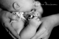 baby pictures ideas 6 months | Month Old Baby Girl | Flickr - Photo Sharing!