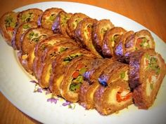 Sausage, Meat, Recipes, Food, Sausages, Essen, Meals, Ripped Recipes, Eten