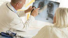 #Cancer du poumon. Un test sanguin pour adapter le traitement - Ouest-France: Ouest-France Cancer du poumon. Un test sanguin pour adapter…