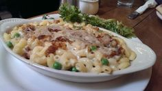 The delightful comfort food is especially enjoyable when the weather in Utah grows cold, so we compiled a list of restaurants that serve...
