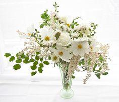 florem flowers and cakes Glass Vase, Cakes, Flowers, Home Decor, Decoration Home, Cake Makers, Room Decor, Kuchen, Cake