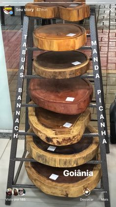 Wooden Chopping Boards, Cutting Boards, 185, Resin Furniture, Raw Wood, Serving Board, Diy Crafts To Sell, Dog Bowls, Woodworking