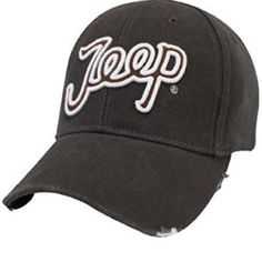 2a47d132 68 Best Jeep Hats images   Best jeep wrangler, Jeep gear, Cool jeeps