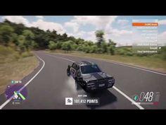 Forza Horizon Drifting Drifting Pinterest