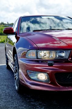 56 Best Mitsubishi Galant Images Mitsubishi Galant