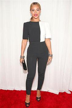 Beyoncé (© Getty Images Entertainment)