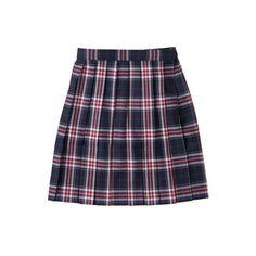 skirt japanese school uniform Seifukus Japan school uniforms ❤ liked on Polyvore featuring skirts, bottoms and purple skirt