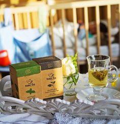 Stay healthy, drink green tea #tea #halpe #friday #healthy #freshly #brewed #refreshing #ceylon #teatime #organic