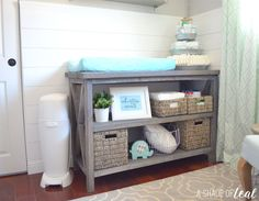 Create-the-Perfect-Baby-Changing-Station.4