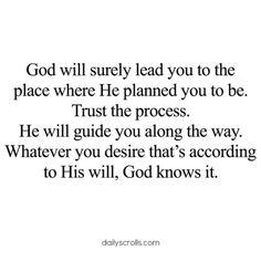 The daily Scrolls is the home of internet's best Bible Quotes, Bible Verses, Godly Quotes,. Best Bible Quotes, Prayer Quotes, Quotes About God, Spiritual Quotes, Faith Quotes, Positive Quotes, Bible Verses, Life Quotes, Godly Quotes