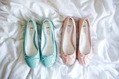 http://melinasouza.com/2015/06/09/tutu-por-serendipity/  Melina Souza - Serendipity <3  Flats: Tutu Ateliê de  sapatilhas <3  #Flats #Shoes #TutuSerendipity