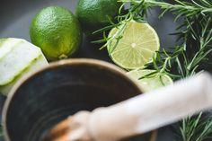 Lime-rosmariinisima. Lime, Fruit, Drinks, Lima, Beverages, Drink, Limes, Beverage, Cocktails