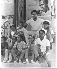 black power movement essay grade 12 pdf
