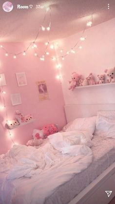 Home/Bedroom Inspo