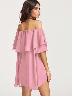 blouse170316701_2