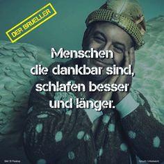 #menschen #schlafen #sleep #besser #spuch #sprüche #spruchseite #zitat #zitate
