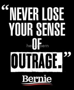 OH HELL BERNIE WE'VE GOT IT. #DNCLEAKS. #DEMEXIT. | My outrage has turned to a white hot fury.