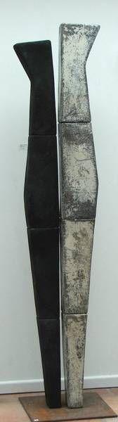 uli hesselmann  terracotta