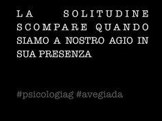 #citazione #avegiada #psicologia #psicologa https://www.facebook.com/psicologia.ave