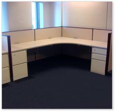 desks credenzas pre owned furniture jcs houston texas art