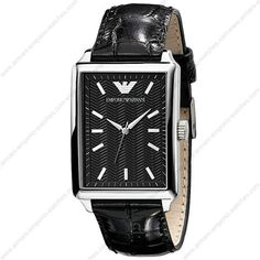 Emporio Armani - http://www.marjoya.com/relojes-todos-los-relojes-relojes-para-hombre-reloj-emporio-armani-acero-analogico-hombre-ar0405-p-2399.html
