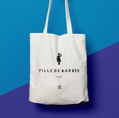 fille_de_barbe - beard bag!