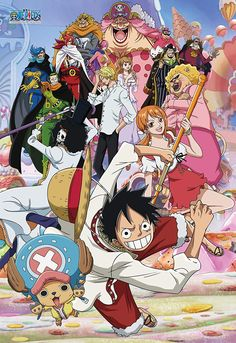 not my inage - fairy-tail-lucy-heartfilia Photo One Piece Manga, One Piece Film, One Piece Ex, One Piece Series, One Piece Luffy, 0ne Piece, Single Piece, Fairy Tail Quiz, Fairy Tail Anime