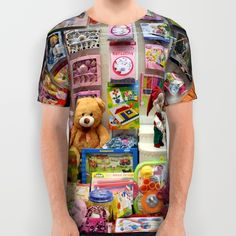 Inner Child, Printed Shirts, Store, Children, Mens Tops, T Shirt, Stuff To Buy, Young Children, Supreme T Shirt