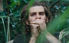 Primer avance de Silence (Silencio) la nueva cinta de Martin Scorsese --> http://wp.me/p1vJhz-4hN