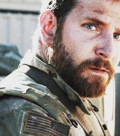 triskleedits Oh Beautiful, Love Him, My Love, Bradley Cooper, Spy, Movies And Tv Shows, Movie Tv, Favorite Things, Husband