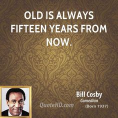 Bill Cosby Quotes - Women don't want to hear what you think. Women want to hear what they think -- in a deeper voice. Casino Royale, Funny Quotes For Teens, Great Quotes, Funny Sayings, Peace Quotes, Me Quotes, Humor Quotes, Quotable Quotes, Bill Cosby Quotes