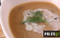 Crab, Bacon & Parsnip Chowder | Recipe | Chowders, Crabs and Bacon