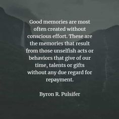 75 Memories quotes and sayings that'll teach you a lesson. Here are the best memories quotes and inspirational memories sayings to read from. Good Memories Quotes, Memories Faded, Bad Memories, Marilynne Robinson, Life Before You, Gabriel Garcia Marquez, Terry Pratchett, Nicholas Sparks, Haruki Murakami