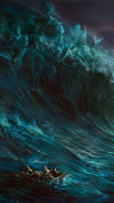 "<a href=""http://www.samsunghdwallpaper.com/images/2013/11/28/Little%20boat%20on%20stormy%20sea%202814.jpg"" rel=""nofollow"" target=""_blank"">www.samsunghdwall...</a>"