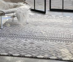 Discount Carpet Runners For Hall Info: 5498660476 Beige Carpet, Diy Carpet, Bedroom Carpet, Carpet Runner, Rugs, Modern, Nordic Style, Runners, Bedding