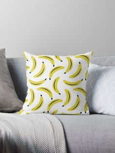 Apprehensive Grey Geometric Cushions Covers Abstract Yellow Nordic Style Cushion Case Yellow Geometry Cushion Cove Superior Materials Home Textile