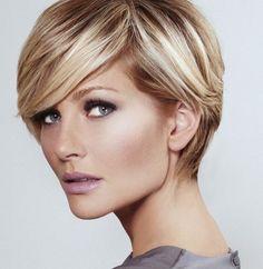 Dieses sehr schöne Frisuren sind Ideal für den Frühling! # 9 ist das Resultat wunderschöne Aussicht!