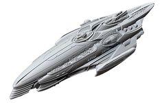 Spaceship Art, Spaceship Design, Spaceship Concept, Concept Ships, Concept Art, Futuristic Vehicles, Futuristic Cars, Arte Sci Fi, Sci Fi Art
