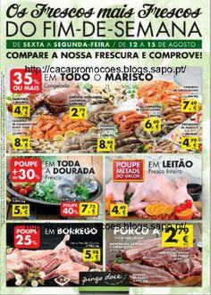 Promoções Pingo Doce - Folhetos Fim de Semana - http://parapoupar.com/promocoes-pingo-doce-folhetos-fim-de-semana-9/