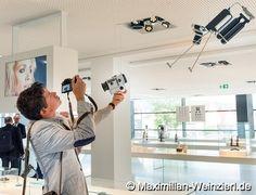 Maximilian Weinzierl – Fotografie – Blog: Tipp: ZEISS Museum der Optik