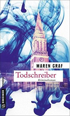 Todschreiber: Kriminalroman (Kriminalromane im GMEINER-Ve... https://www.amazon.de/dp/3839218233/ref=cm_sw_r_pi_dp_x_3gdlybS11DSW9