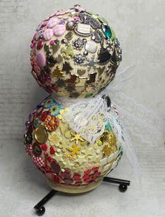 Lenas kort Christmas Bulbs, Holiday Decor, Food, Home Decor, Decoration Home, Christmas Light Bulbs, Room Decor, Essen, Meals