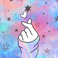 Purple Wallpaper Phone, Unicorn Wallpaper Cute, Iphone Wallpaper Themes, Teen Wallpaper, Cute Galaxy Wallpaper, Cartoon Wallpaper Iphone, Cute Wallpaper For Phone, Cute Girl Wallpaper, Cute Patterns Wallpaper