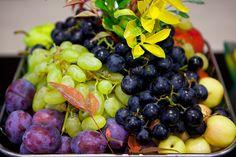 #food #beverage #greenpark #kitchen #fruit