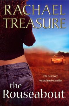 """Read """"The Rouseabout"""" by Rachael Treasure available from Rakuten Kobo. Kate Webster is a loveable larrikin who likes to play hard now and worry about the consequences later. She can't help mu. Kate Webster, Karen Wood, Australian Authors, Face The Music, Farm Boys, Dancing In The Rain, Social Events, Beautiful Islands, New Life"""