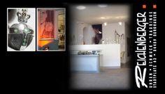 #ONLINESHOP ≫≫≫ www.schmuck-reichenberger.de #FACEBOOK ≫≫≫ www.facebook.com/schmuck.reichenberger   #schmuck #uhren #trauringe #trends #luxuries #jewelry #accessoires #betrendy #inspiration #bestshoppingplace #ThePlace2b #burghausen #altstadt #stadtplatz