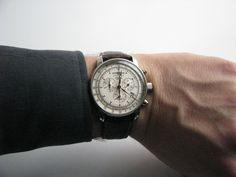 Zeppelin 7680-1 watches